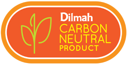 Carbon Neutral Dilmah